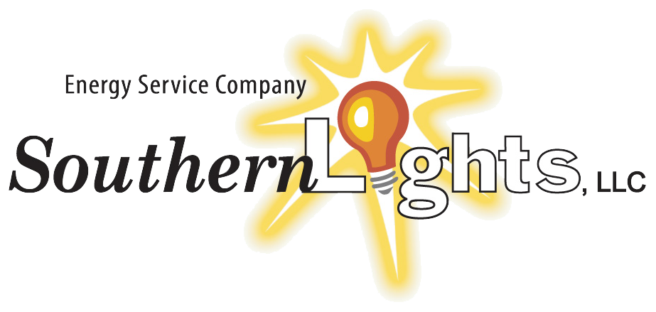 Southern Lights logo
